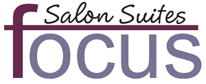Focus Salon Suites - Own your business!